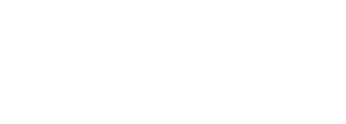 Megara Publishing